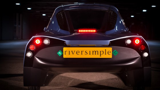 RIVERSIMPLE-RASA-REAR-2-HIGH-RES-560x315