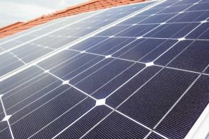 Best Solar Panels for Home Use in 2019