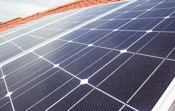 5 Best Solar Panels 2019 Earthtechling