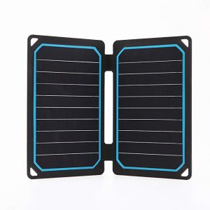 Renogy E-FLEX 10W Plus Ultra Thin Solar Charger