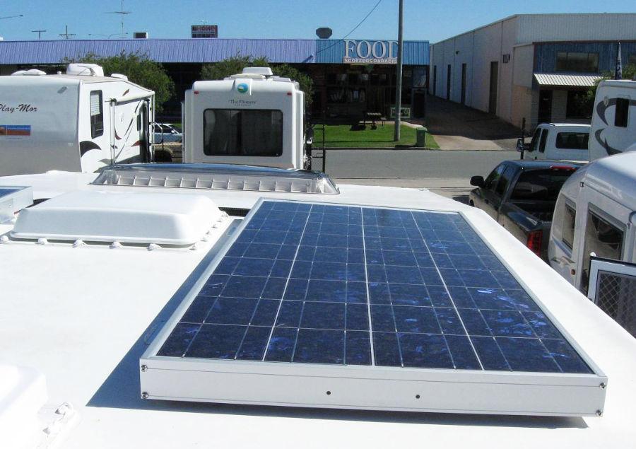 6 Best Solar Panel Kits in 2019 | EarthTechling