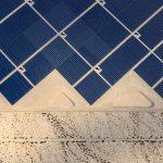 Arizona Public Service largest solar battery projects