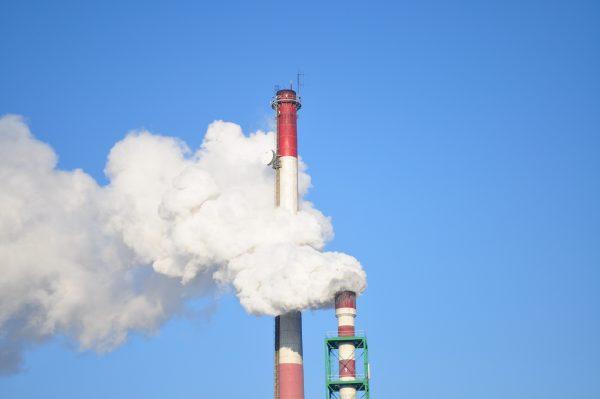 michigan tech carbon capture rare earth metals