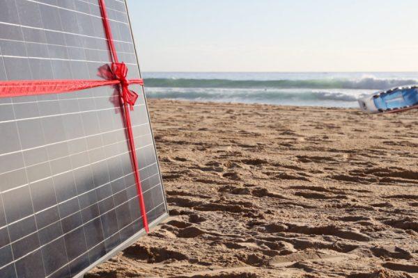 tesla florida solar lease