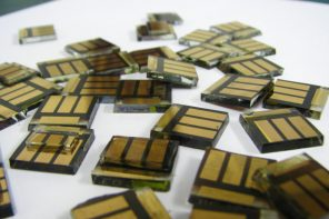 MIT Researchers Find Path for Flexible Perovskite Solar Cells