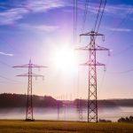doe invests in solar grid resiliency
