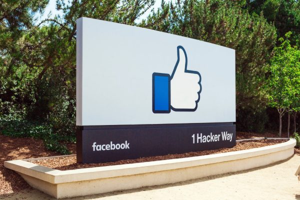 Facebook Partners with Utility for 350 MW of Solar