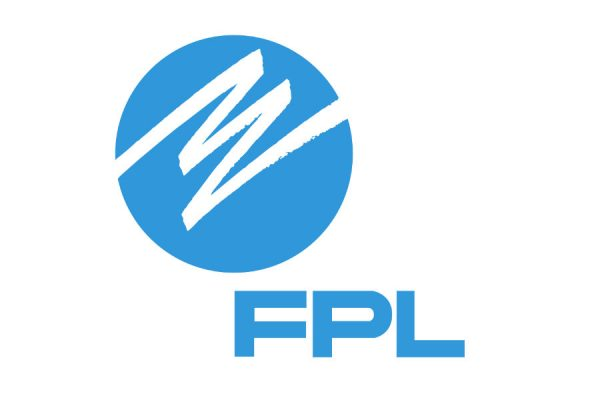 fpl to build largest battery storage in world