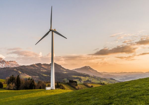 100% Clean Energy, Idaho Power Joins the Club