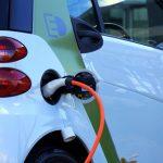 Electric vehicles enjoy lower emissions, regardless of energy source
