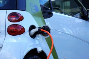 Electric Vehicles Enjoy Lower Emissions, Regardless of Energy Source