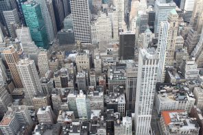 Con Edison installing small, localized battery systems in NYC