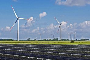 Renewable energy mandates raise electricity prices