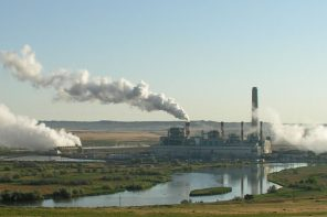 Wyoming legislature wary of utility looking to replace coal with solar and wind