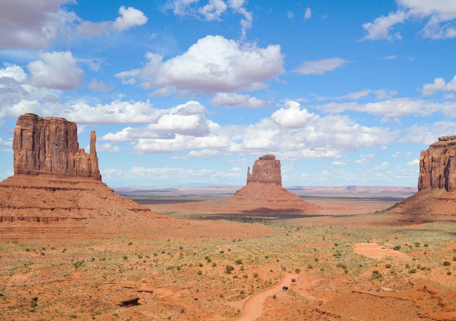 best solar companies in arizona