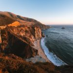best solar companies in california