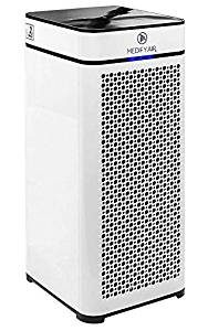 Medify MA-40 Home Medical-Grade Air Purifier
