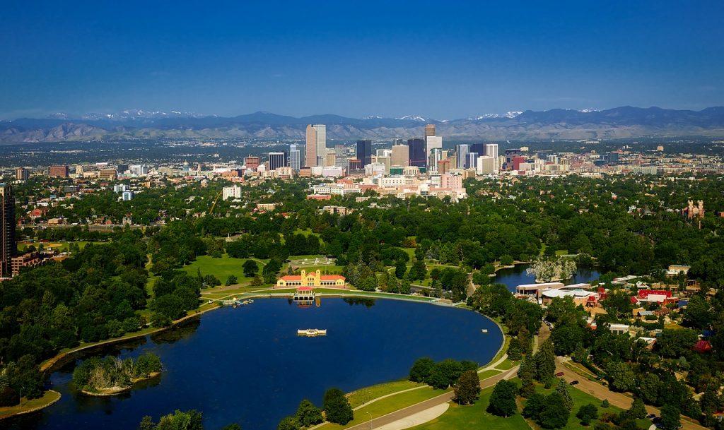 Best Solar Companies in Colorado