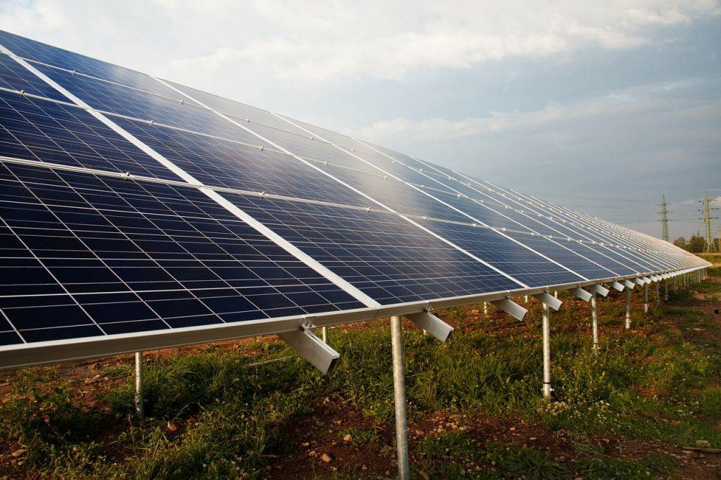 Best Solar Companies in Georgia | EarthTechling