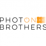 Photon Brothers