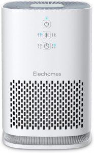 Elechomes Air Purifier