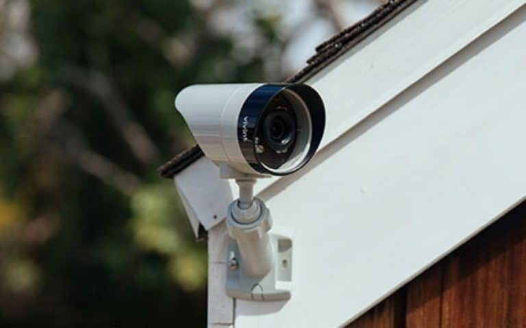 Top 5 Best Home Security Camera Systems For 2020