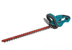 Makita XHU02Z Cordless Hedge Trimmer
