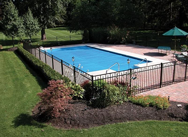 Thermo-Tex Solar Pool Cover