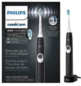 Philips Sonicare HX6810/50