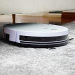 best robot vacuum