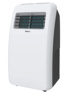 Shinco Portable Air Conditioner