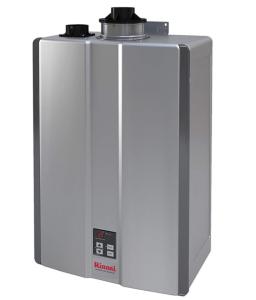 Rinnai Sensei Super High Efficiency Water Heater