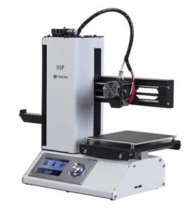 Monoprice Select Mini 3D Printer