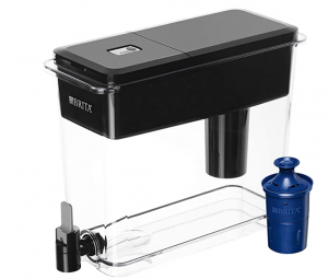 Brita Ultra Max Water Dispenser