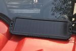 TP-solar 10 Watt