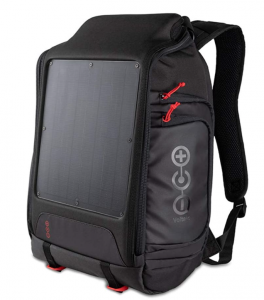 Voltaic Systems Array Rapid Solar Backpack