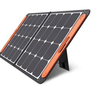 Jackery SolarSaga