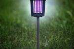 Pure Garden 50-173-MOS Solar Power