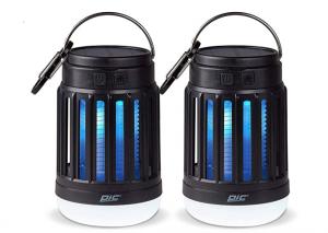PIC Solar Portable Lantern