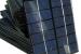 SunnyTech 2W Solar Panel