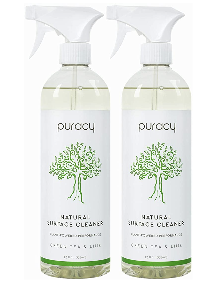 Puracy Surface Cleaner